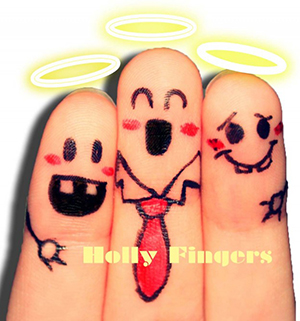 Holly-Fingers-rules