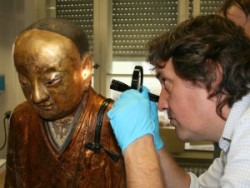 drents-museum-mummy