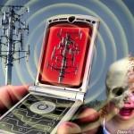 მეცნიერების დასკვა - სად ა რ (!) შეიძლება ვატაროთ მობილური ტელეფონი