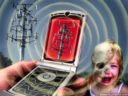 მეცნიერების დასკვა – სად ა რ (!) შეიძლება ვატაროთ მობილური ტელეფონი