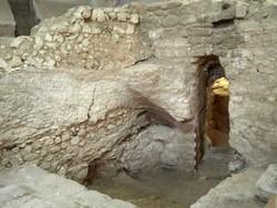 შესაძლოა, ნაზარეთში იესო ქრისტეს სახლი აღმოაჩინეს?