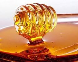 ცუდი ამბავი – თაფლი გაყიდვაში ხშირადაა ყალბი. კარგი ამბავი – 6 წესი, როგორ გავარჩიოთ ნატურალური ყალბისგან