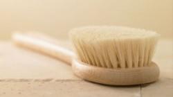 dry-skin-brush-300x168
