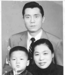 jackie-chan-parents-jpg