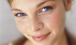 ჯანსაღი კანის სკანდინავიური მეთოდი
