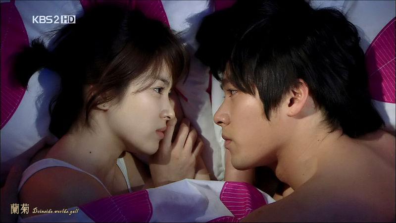 song_hye_kyo_hyun_bin_best_couple