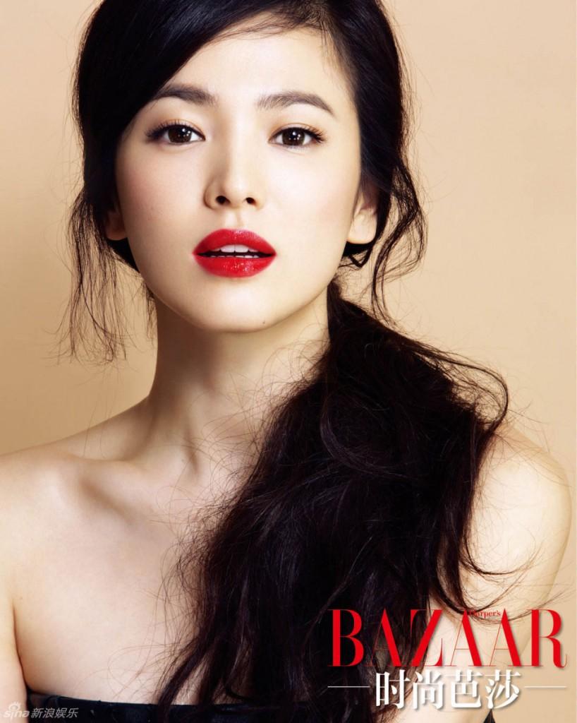 songhyekyo-harpers-bazaar-2