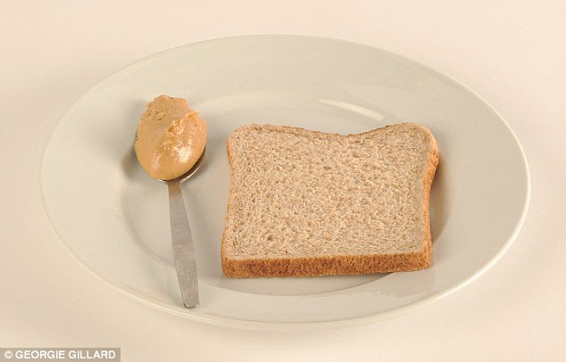 27EA2E1800000578-3059330-Or_smother_one_slice_of_wholemeal_toast_78g_with_1tsp_5g_of_pean-m-127_1430239986410