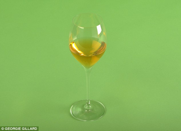 27EA32F200000578-3059330-Wine_connoisseurs_will_be_thrilled_that_one_125ml_glass_of_white-m-124_1430239942680