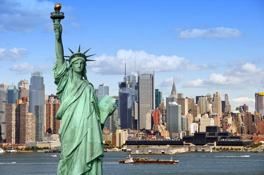 Statuya-Svobody-Nyu-Jork