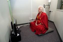"""ამერიკელი ნევროლოგების დასკვნა – ტვინს შეიძლება ბედნიერება """"ასწავლო"""""""