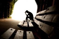 ანტიდეპრესანტები – რას გვეუბნება უახლესი კვლევები მათი მოხმარების შესახებ?