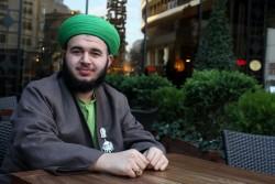 მუსლიმმა კულტის მსახურმა ტელევიზიით განაცხადა: ვინც მასტურბირებს, ხელებს დაიორსულებსო