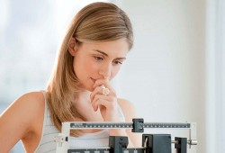 წონაში დაკლების ყველაზე ეფექტური მეთოდები