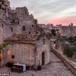 ვის უნდა სახლი იტალიაში 1 ევროდ?