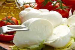 რას იტყვით Mozzarella-ს სახლში დამზადების რეცეპტზე?