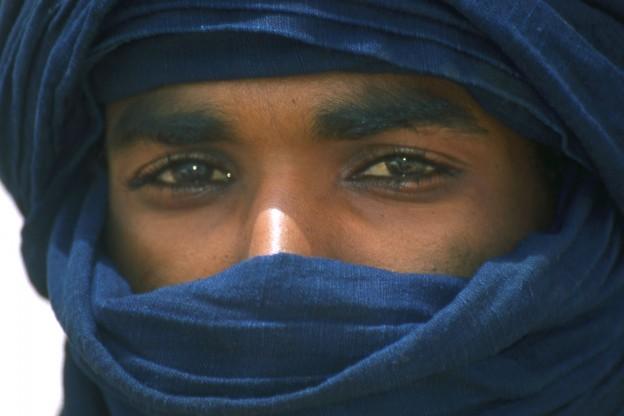 a_bee-tuareg-fezzan-libia-1
