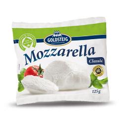 oGt-Siegel_Mozzarella-Classic-125g_01