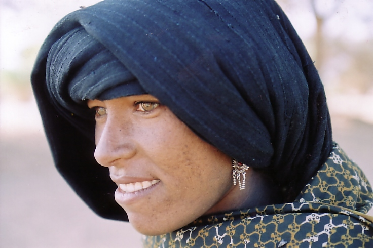 tuareg_woman
