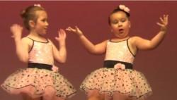 ამ გოგონას ვიდეომ 2 დღეში 4 000 000 ნახვა კრიფა!