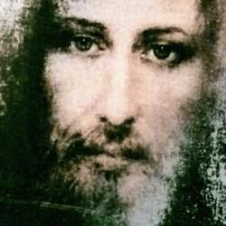 იესო ქრისტე და ყურანი – რას ამბობს ისლამი მაცხოვარზე?