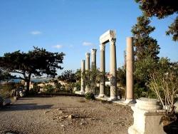 სამყაროს ყველაზე ძველი ქალაქი, 6000 წლის ბიბლი, რომელმაც დასაბამი დაუდო სიტყვა ბიბლიას