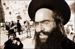 იცოდით, რომ ყველა უბედურება ებრაელთა ისტორიაში ერთსა და იმავე დღეს ხდებოდა? ეს დღეა 9 აბიბი