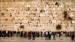 ისტორიის აკრძალული თემები – ტაძრის მთის საიდუმლო 1
