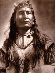 რატომ უწოდებენ ამერიკელ აბორიგენებს ინდიელებს?
