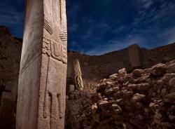 გობეკლი-ტეპე – წარღვნამდელი ცივილიზაცია, რომელიც ოფიციალურმა ისტორიოგრაფიამ ჩვ. წ-მდე 12 ათასწლეულით დაათარიღა