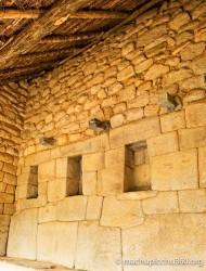 წარღვნამდელი ცივილიზაცია: ოლანტაიტამბო და მაჩუ-პიკჩუ, კითხვები პასუხების გარეშე (2)