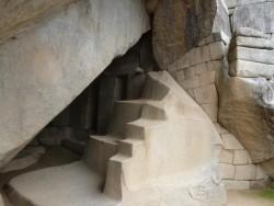 წარღვნამდელი ცივილიზაცია: პერუ და ბოლივია, კითხვები პასუხების გარეშე (1)