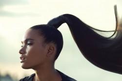 თმის ნიღაბი, რომელიც სასწაულებრივად აღადგენს თმას