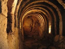 ნეკრომანტეონი – კარი სიკვდილის სამეფოში