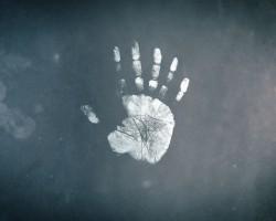 შინაგანი სამყაროს საიდუმლოებები: რა არის ფსიქოლოგიური ბლოკი?