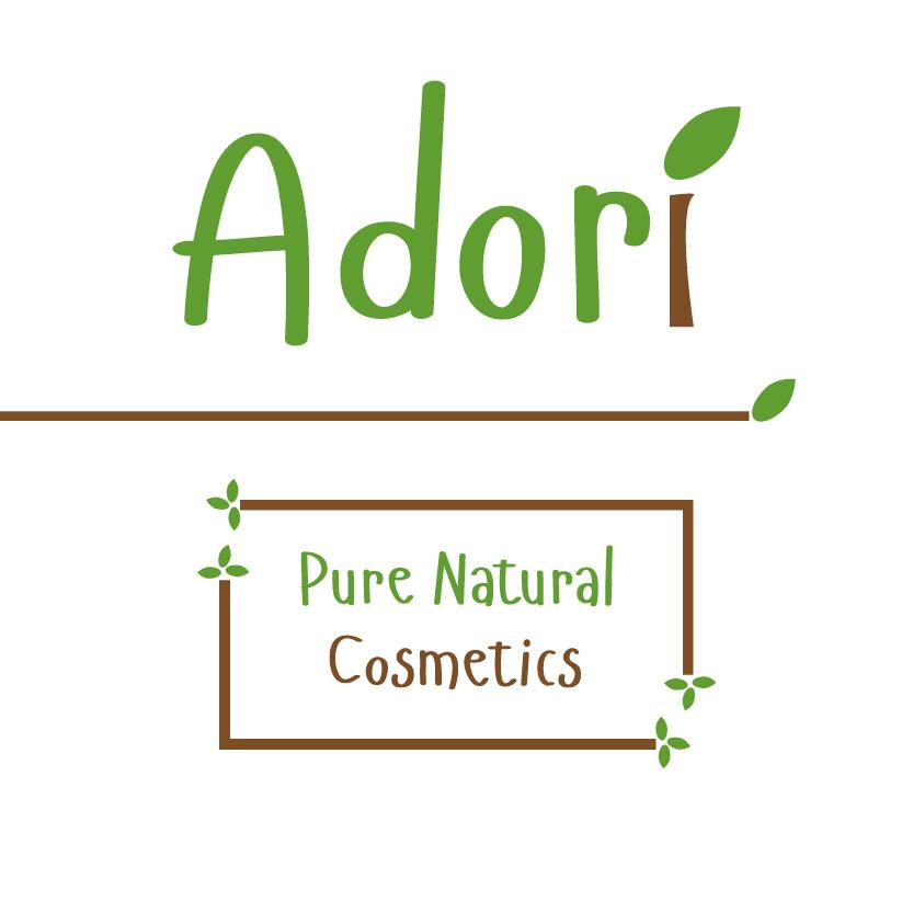 ADORI logo