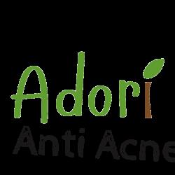 Adori Anti Acne აკნესთან ბრძოლის სამეტაპიანი პროგრამა. შედეგი – სუფთა კანი