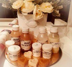 რატომ უნდა ჩავიტაროთ Adori Anti Acne-თი მკურნალობის სრული კურსი? ხშირად დასმული შეკითხვები